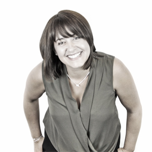 Donna Green - Cast in Style - Marketing and Customer Services Manager