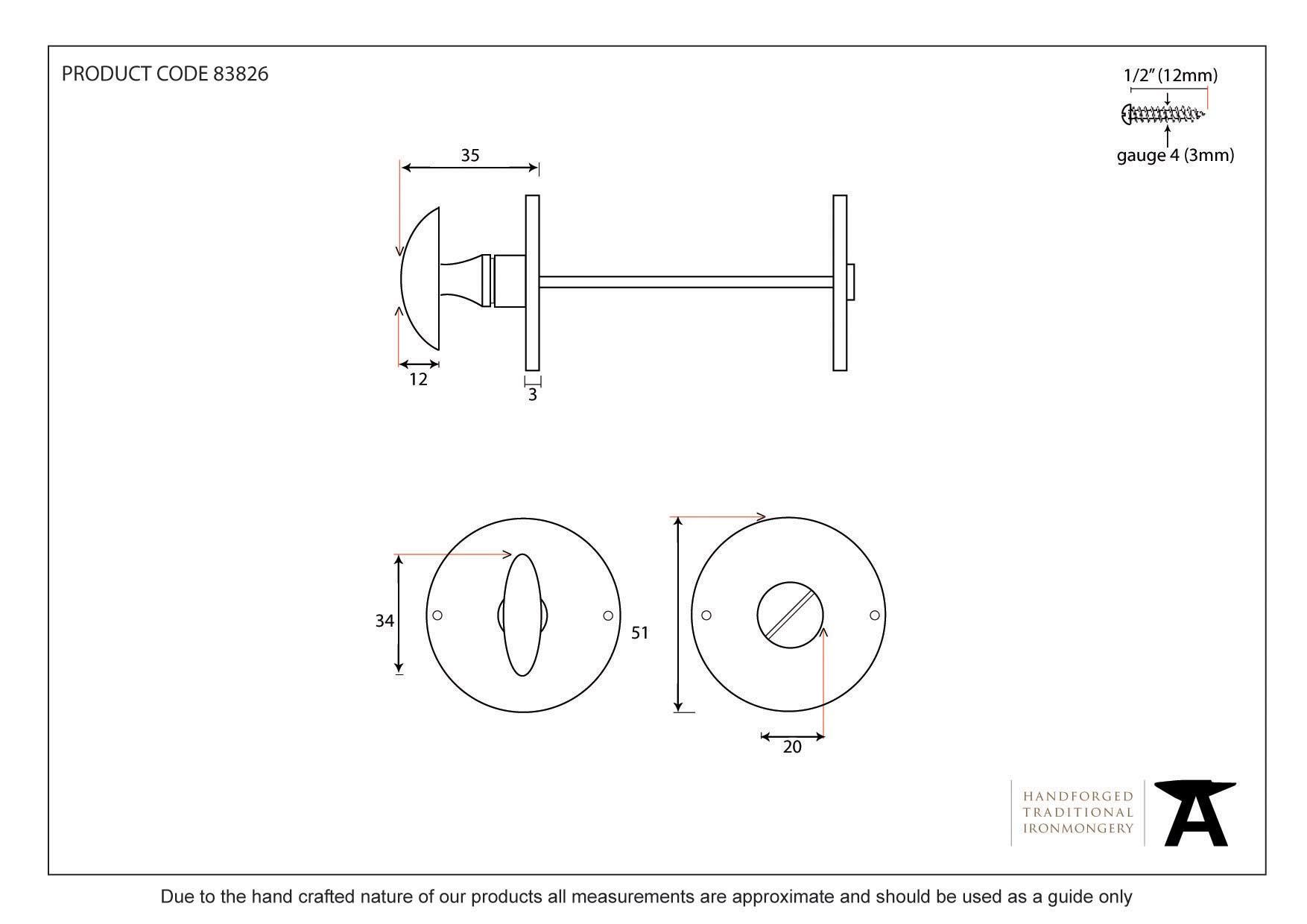 Kitchen Door Fronts Uk 1. Image Result For Kitchen Door Fronts Uk 1
