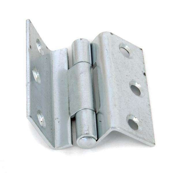 From The Anvil Stormproof Cranked Hinges 16636
