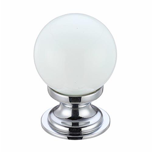 white glass cabinet knob glass cabinet knobs88 knobs