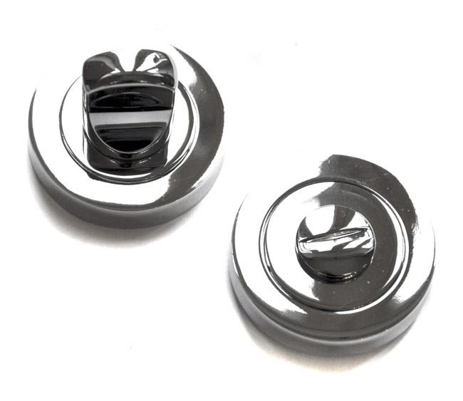 bathroom-door-turn-knob-chrome-finish