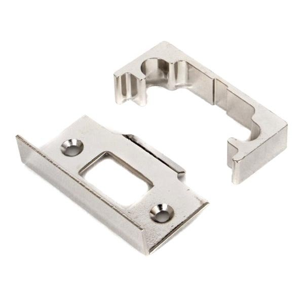 Rebate Kit for Tubular Mortice Latches