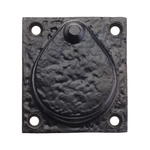 Essential Cylinder Cover
