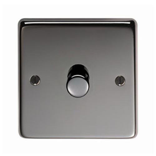 Amp Chrome Pull Cord Light Switch Ps6c Wirelesslightingstorecom