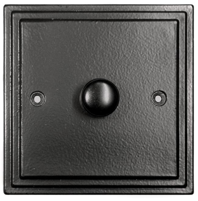 Single Dimmer Switch