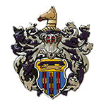 Cerberus Coat of Arms