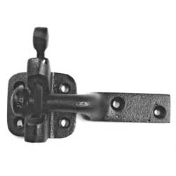 Kirkpatrick 3530 Orchard Gate Catch