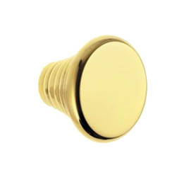 Croft 5103 Cascade Cupboard Knob