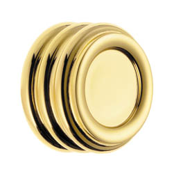 Croft 5104 Rutland Cupboard Knob