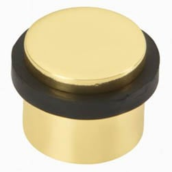 Croft 4530 Round Buffer Door Stop