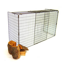 Extendable Nursery Guard/ Fire Screen