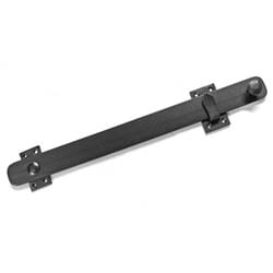 Kirkpatrick 3413 Hinged Bar