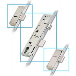 3 Point Door Lock/ 3 Point Espagnolette Lock