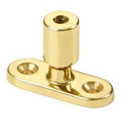 Croft 6396 Lockable Pivot for Casement Stay