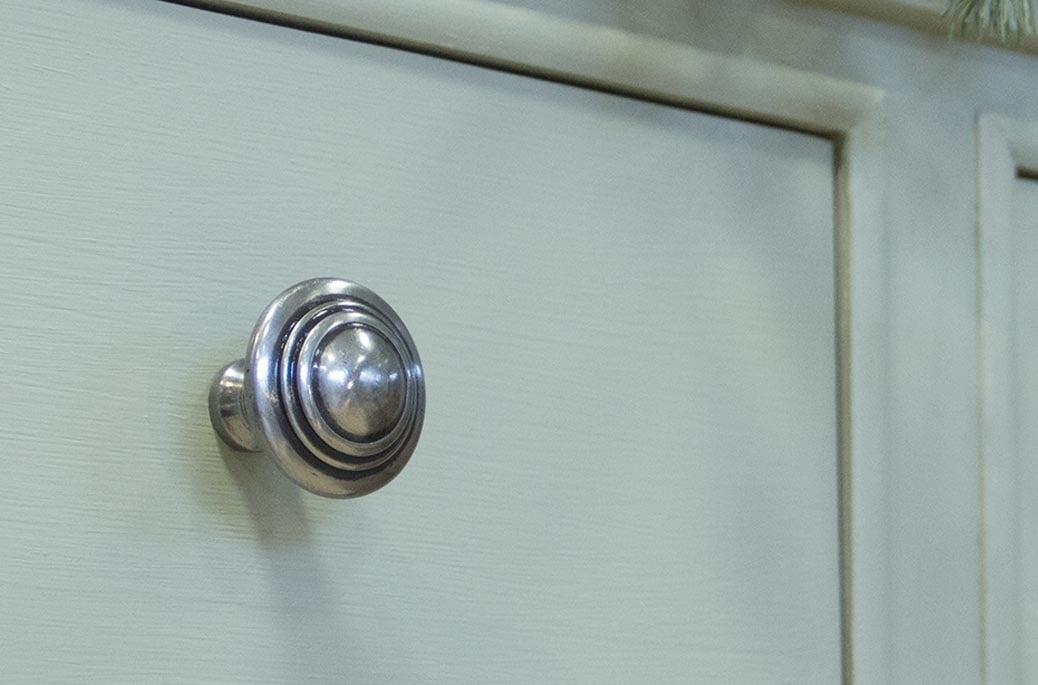 Cabinet Knobs Kitchen Door Knobs Cupboard Door Knobs Brass Cabinet Door Knobs Chrome Nickel Cabinet Knobs