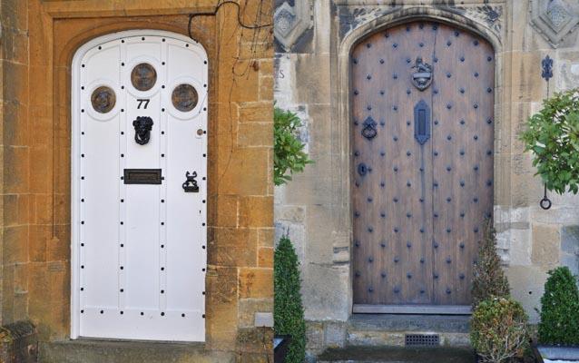 Kirkpatrick Door Studs & Kirkpatrick Door Studs | Kirkpatrick Cast Iron Door Studs ...