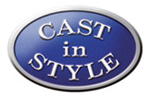 Cast in Style� Co Ltd